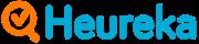 Logo Heureky